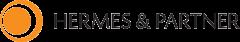 Hermes & Partner GmbH