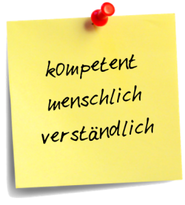 grafik_werte_02